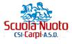 nuoto_logo