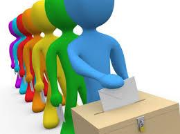 Assemblea elettiva ordinaria @ Casa del Volontariato